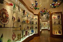 Vecchia-Murano-Glass-Factory-Venice-Vene