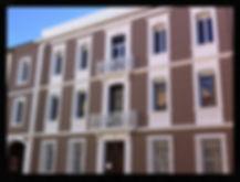 hotel andemar 4 étoiles
