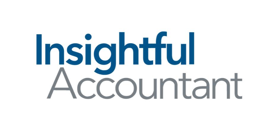 Insightful Accountant_LOGO.png