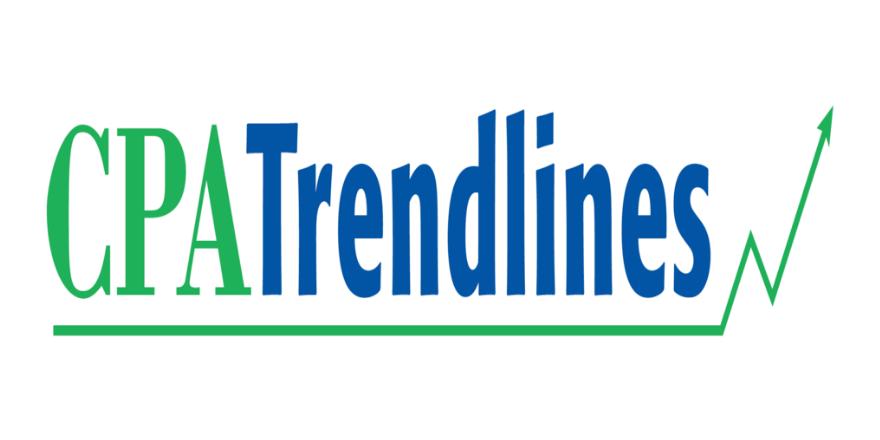 CPA trendlines_logo.png