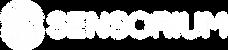 sensorium_logo_white.png