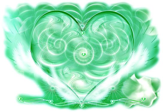 The-Emerald-Heart-Light.jpg
