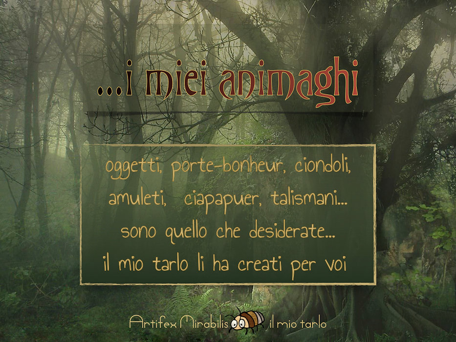 Animaghi.001.jpeg