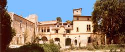 chateau_2foto