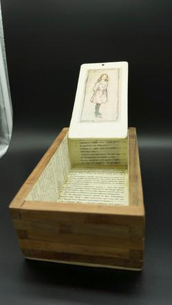scatola Alice