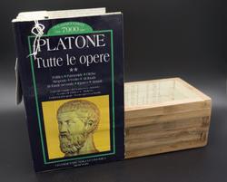 scatola filosofica