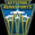 Keystone Aerosport LLC