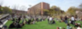 senriyama campus.jpg