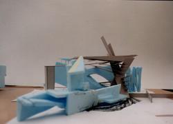 model-002-blue.jpg