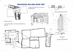 Les 2_Aalto.jpg