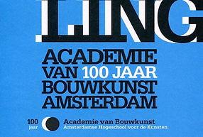 academie 100 jaar web_edited.jpg
