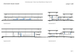 schetsontwerpboek A3 MCOA 24 januari 2013_Page_14.jpg