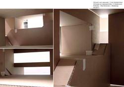 def3-Vincent van leeuwen_10-12_ontwerpenrepresentatie_totaal 11.jpg