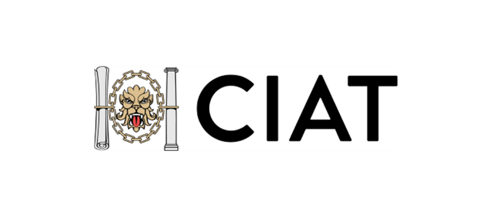 CIAT Yorkshire - CPD Event - 29th January 2020