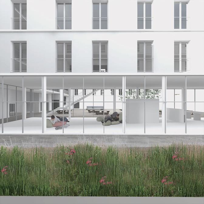Saclay, Palaiseau 03