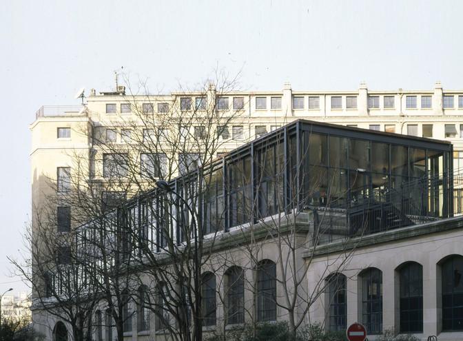 Lycée la Fontaine 02
