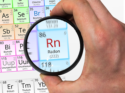 periodic-table-radon.png