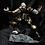 Thumbnail: THANOS AVENGERS ENDGAME TONY MODEL FOR 3D RESIN PRINT 3D print model