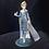 Thumbnail: ELSA FALL DRESS MODEL DISNEY FROZEN2 ANIME CHARACTER 3D PRINT STL FILE