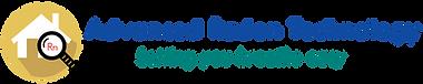 logo-slogan-transparent.png