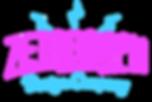 ZETAGRAPH-color.png
