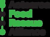AFRA Logo Green:Black.png