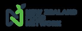 NZFN_logo_cmyk_pos[1].png