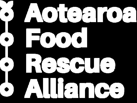 AFRA Logo White.png