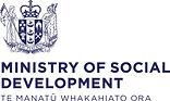 Ministry of Social Development.jpg