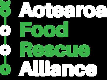 AFRA Logo Green:White.png