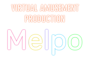 melpo_logo_201227_2.png