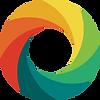 Flow-Logo_Swirl.png