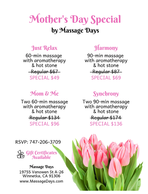 Mother's Day at Massage Days.png