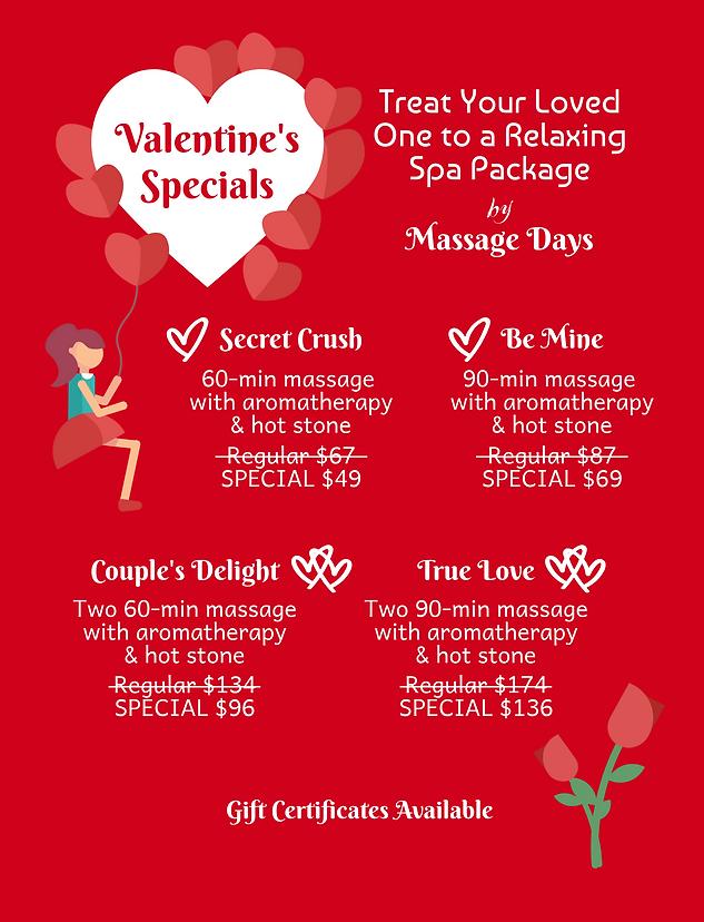 Valentine's Specials.png
