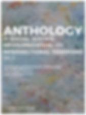 Anthology Vol 2. Cover.jpg