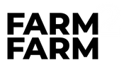 F2F_logo_2020_RZ-white-300dpi-RGB.png