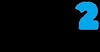 F2F_logo_2020_RZ-300dpi-RGB.png