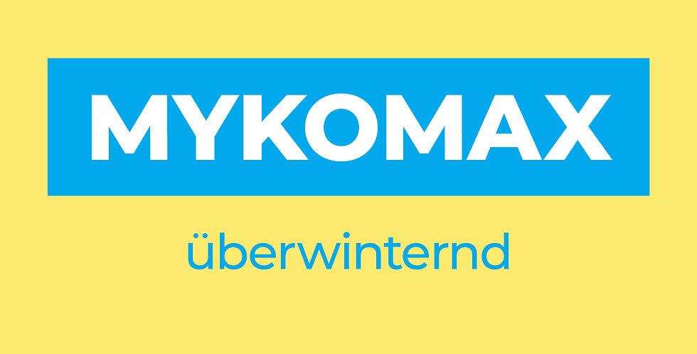 MykoMax (teilweise überwinternd)