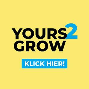 F2F_produktbilder_2021-yours-2-grow.jpg