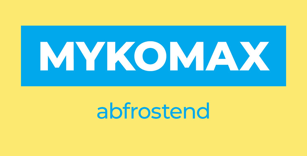 MykoMax (abfrostend)