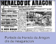 HERALDO.pngH.png