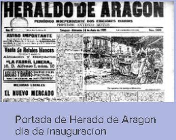 PORTADA HERALDO
