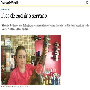 noticia111.png