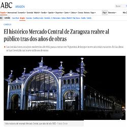 El_histórico_Mercado_Central_de_Zaragoza