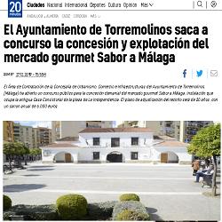 El_Ayuntamiento_de_Torremolinos_saca_a_c