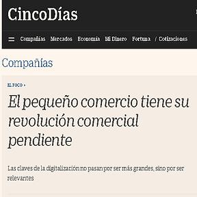 ÑÑ.png