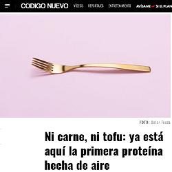 Ni carne, ni tofu.png
