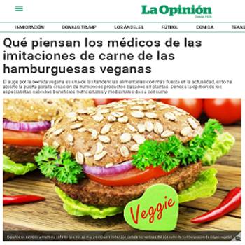 Qué_piensan_los_médicos_de_las_imitacion