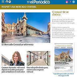 REAPERTURA MERCADO CENTRAL.png
