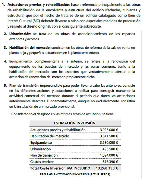 informe 2017ñ.png